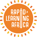 Rapid Learning Africa