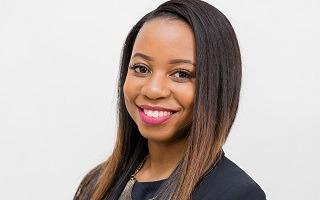 Sandra Mwiihangele