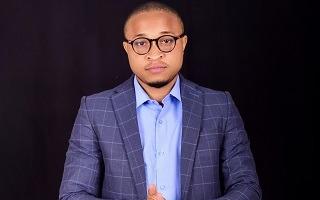 Brian-Gabriel Chiedozie Ndubuisi